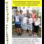 30. Winklarner Ferienspiele 2018.pdf