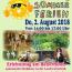 Plakat Bauernhoferlebnistag1Web.pdf