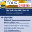 ORF Sommertour Plakat.pdf