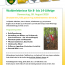 WALDERLEBNISSE  2018 plakat.pdf