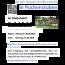Jungschar Flyer.pdf