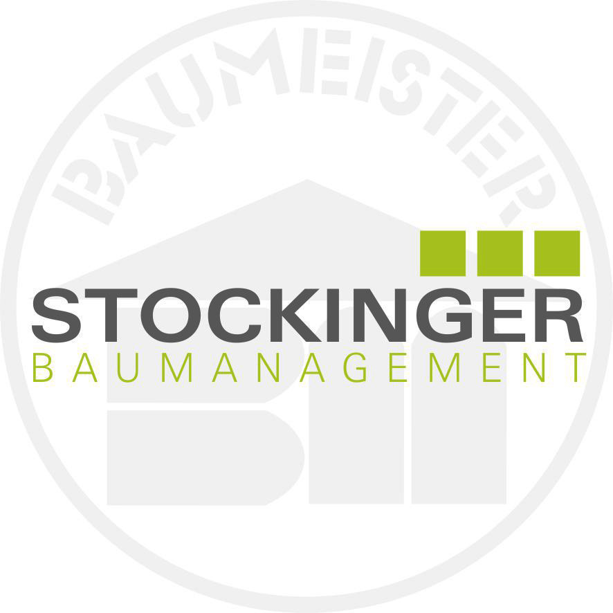 stockinger.jpg