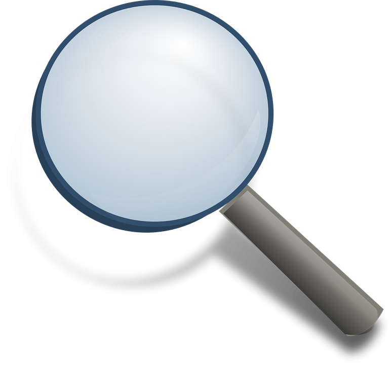 magnifying-glass-145942_960_720.png