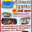 2018-07-29_Neu_Flusserlebnistag.pdf