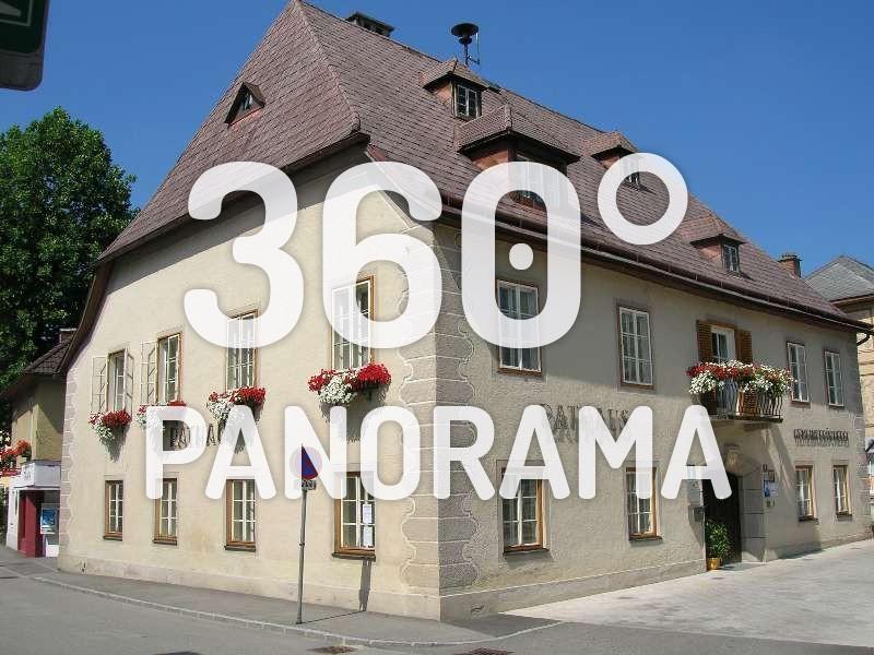 360-rathaus.jpg