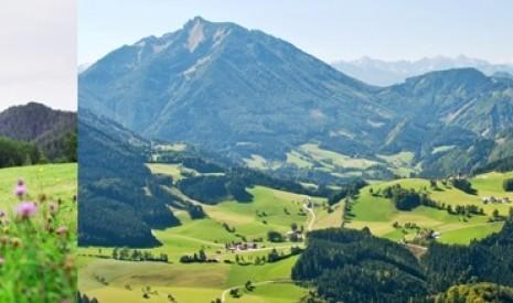 DEV - Ferienprogramm Äktsch'n rund ums Spitzhiatl 2020