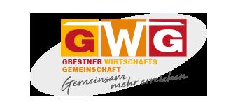 gwg-logo-340px-3.png