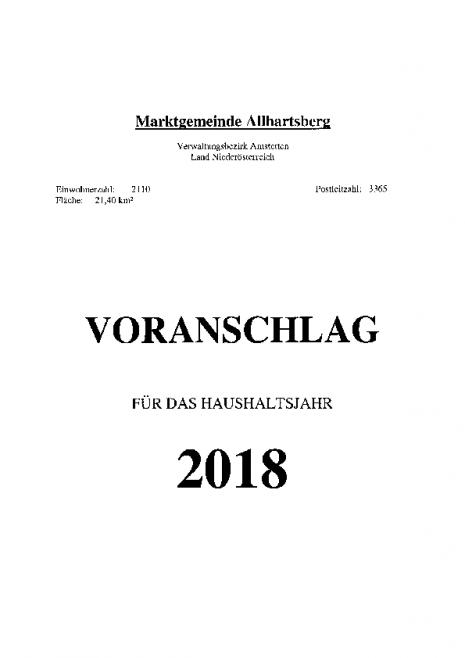 Voranschlag 2018-19032018150455.pdf