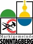 Logo MGd Sonntagberg komprimiert.jpg