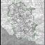 Gefahrenhinweiskarte Sturzprozesse Ertl.pdf