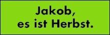 infobox_Kulturherbst2018.jpg
