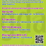 Hinweiskart_Hinten.pdf