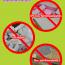 Hinweiskarte_Vorne.pdf
