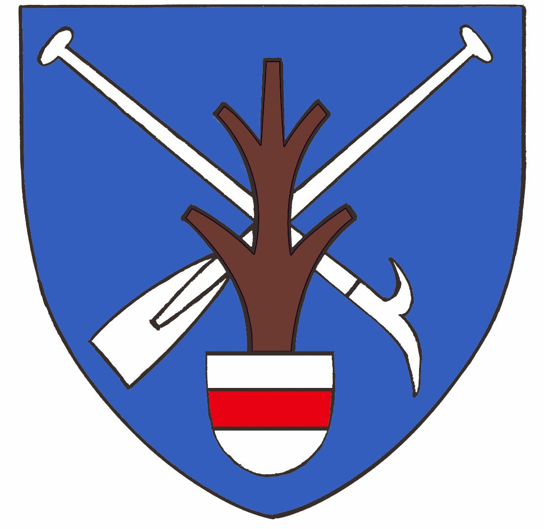 Ardagger Wappen.jpg
