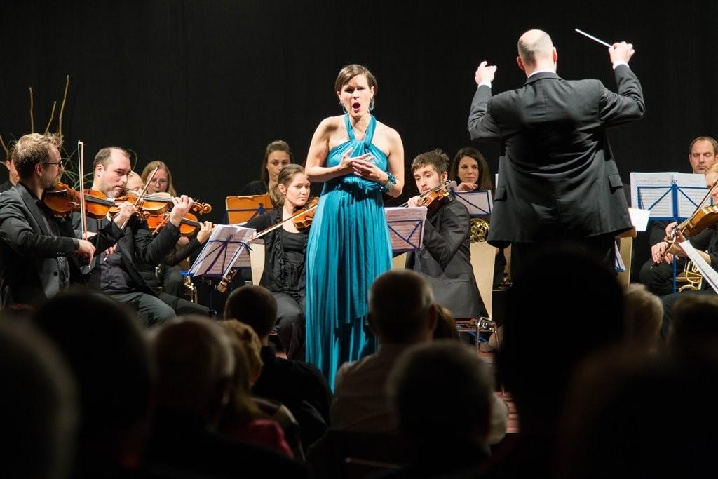20171125_Kammerorchester_Ybbsfeld.jpg