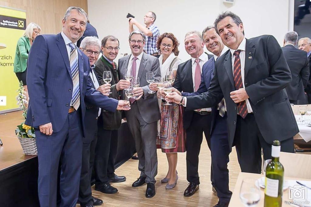 20180626_Raiffeisen_Gerneralversammlung2.JPG