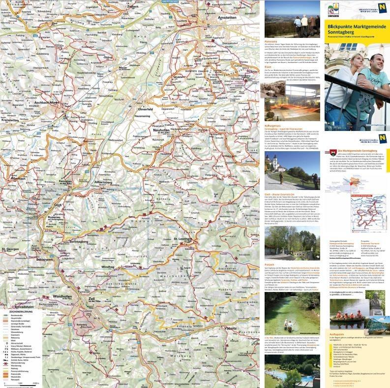 screenWanderkarte1.jpg