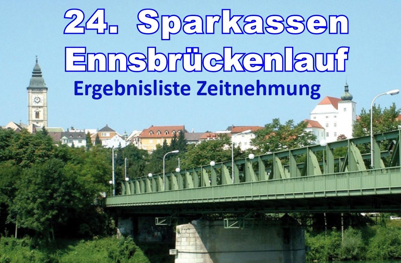 Ennsbrückenlauf 2018-1.jpg