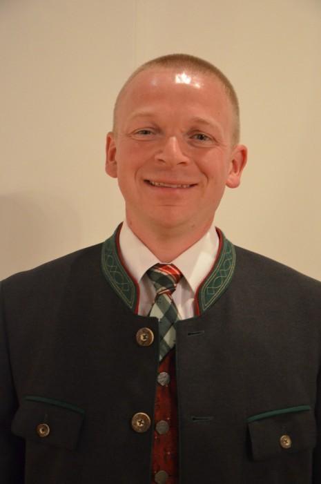 Anton Teufl.JPG