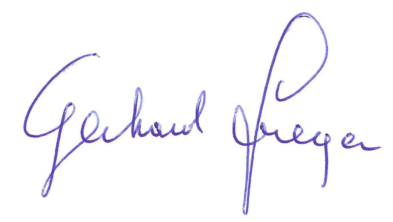 Unterschrift_Bgm.jpg