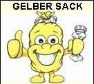 Gelber Sack Max.jpg
