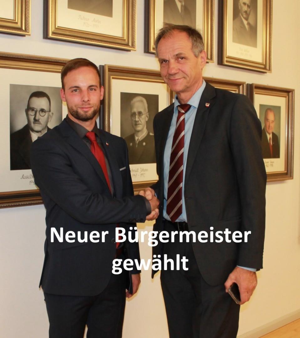 Daniel und Walter.jpg