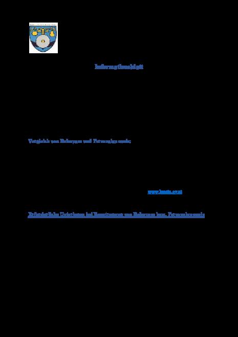 Infoblatt Reisepass.pdf