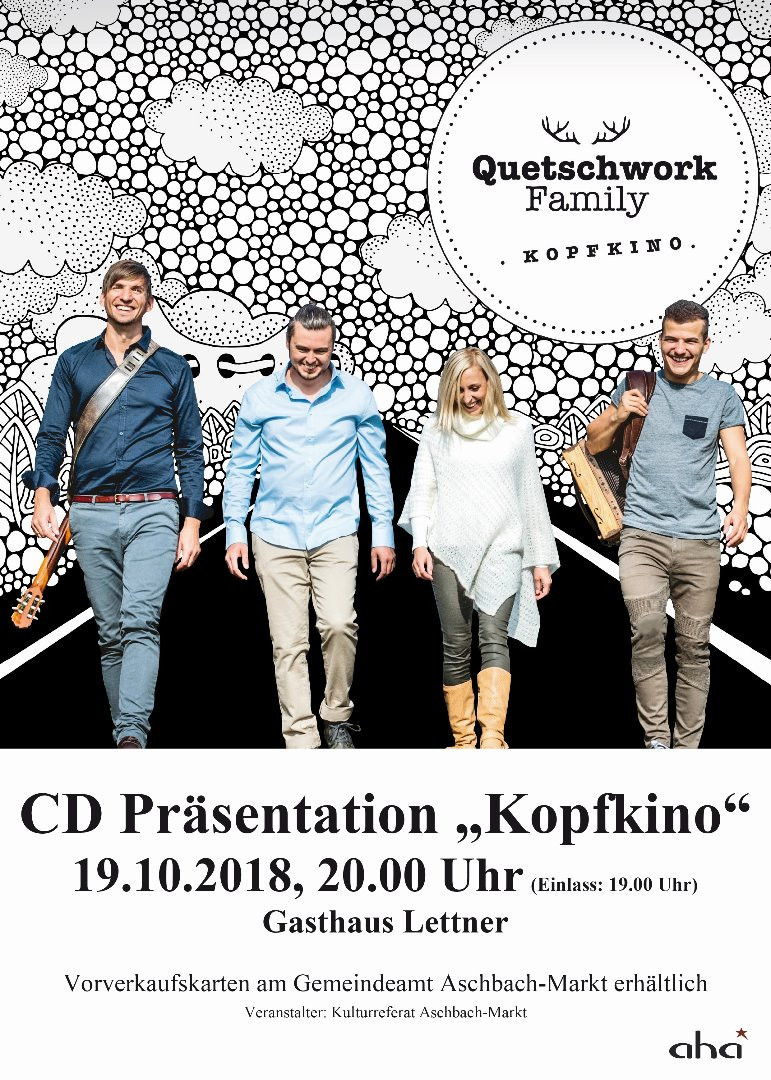 Quetschwork Family_19.10.2018.jpg