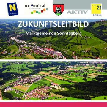 G21 Leitbild Kurzversion_druckversion.pdf