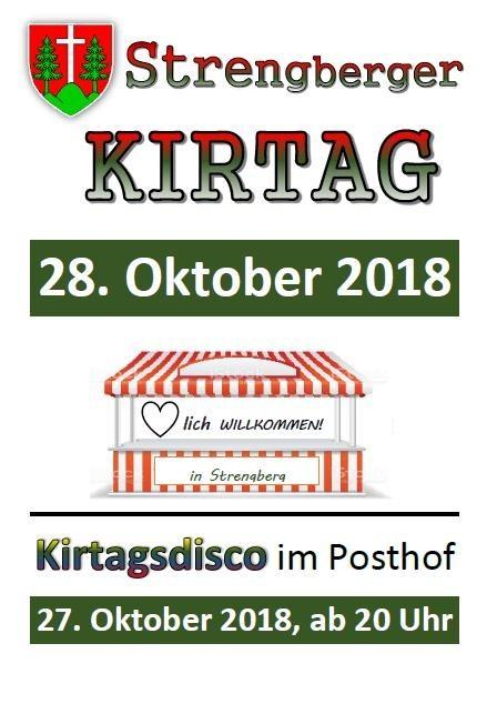 Plakat Kirtag 2018.jpg