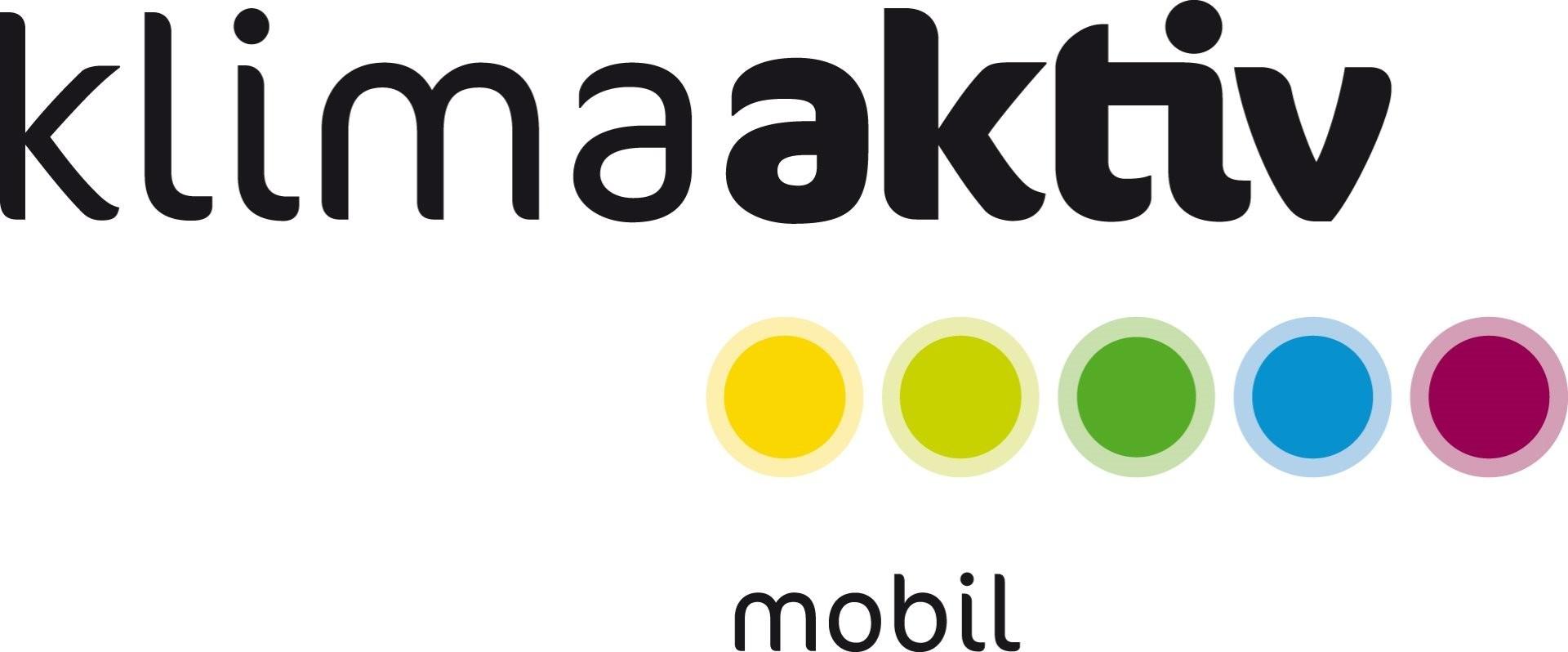 klimaaktiv_Logo_mobil.jpg