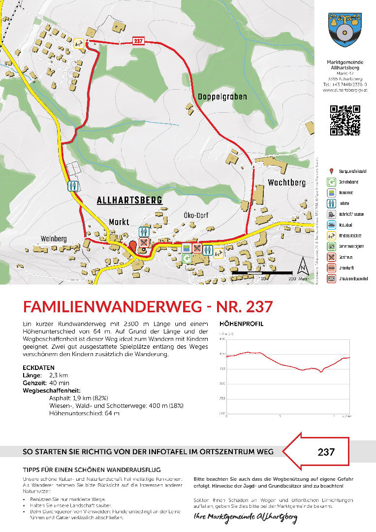 237_Familienwanderweg.jpg
