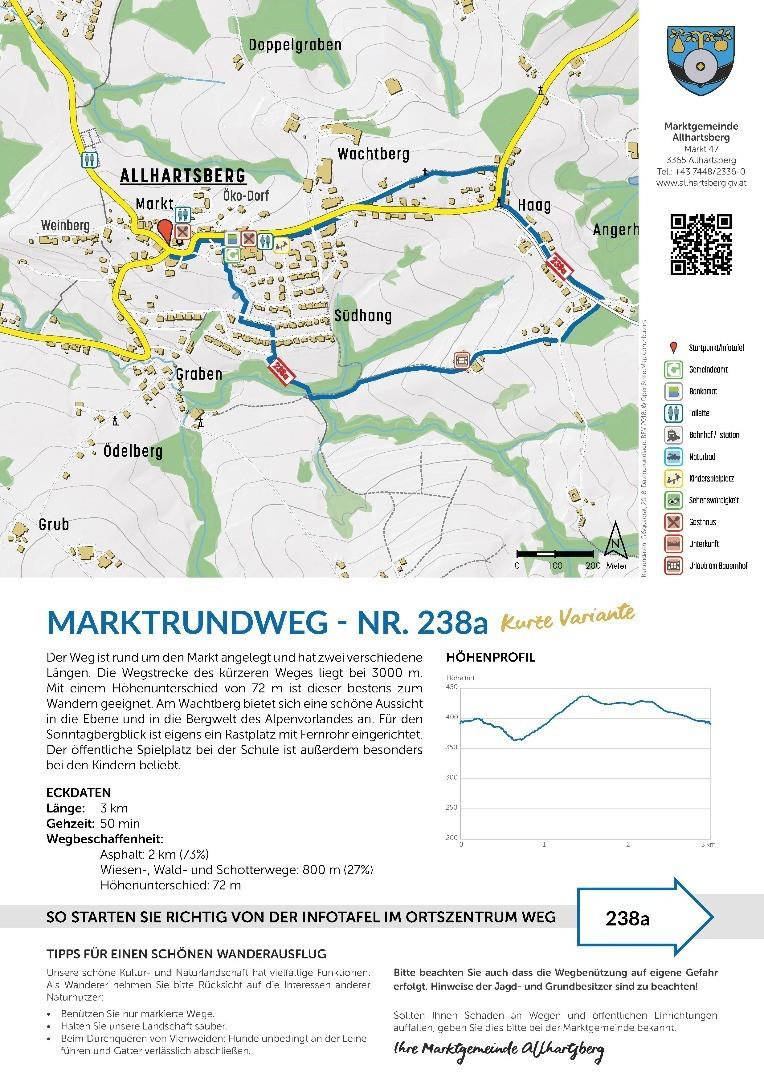 238a_Marktrundweg_kurz.jpg