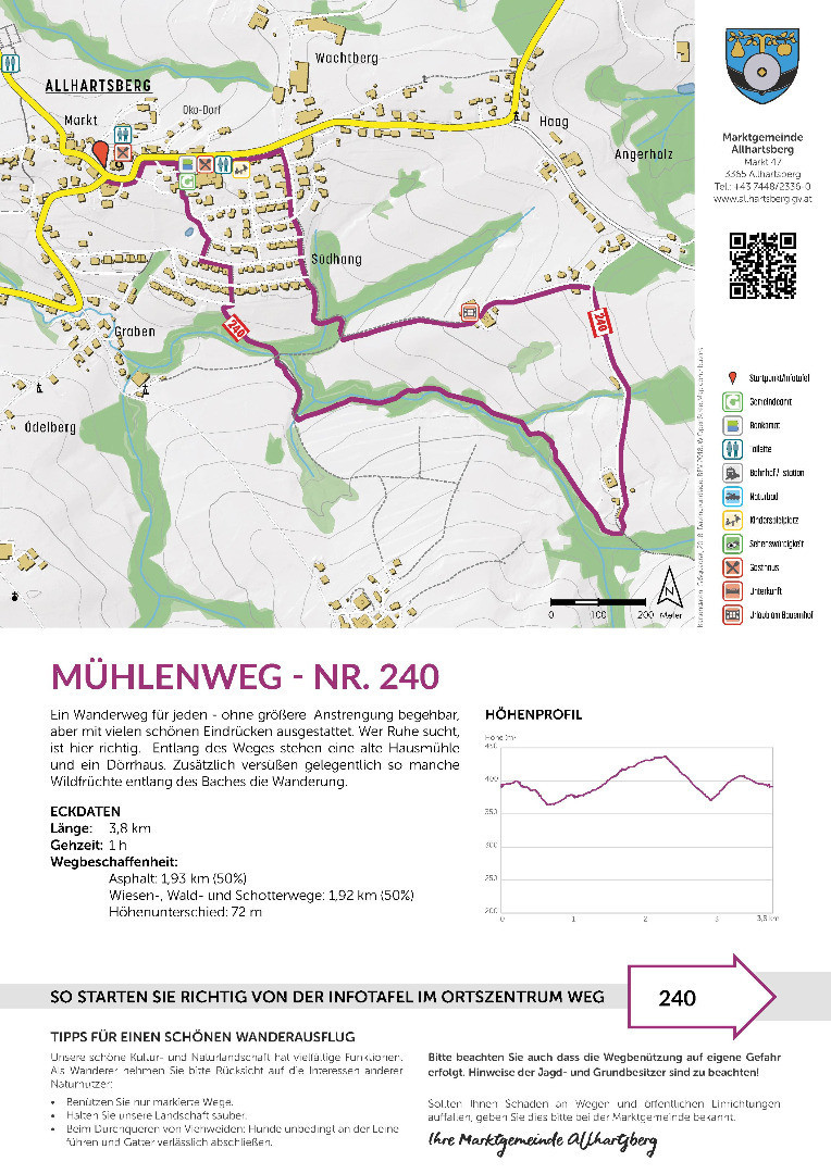 240_Mühlenweg.jpg