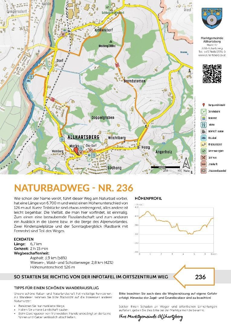 236_Naturbadweg.jpg