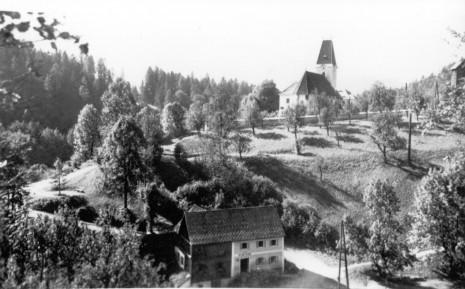1900 StGeorgenFrüher.jpg