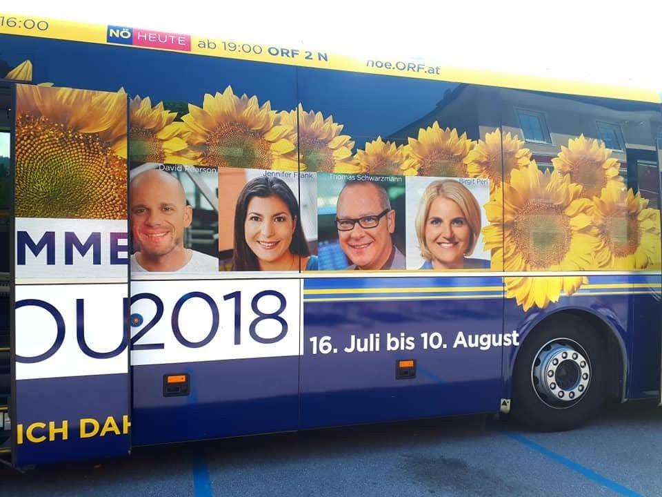 ORF Sommertour 2018-9 GallhuberH.jpg