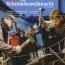 Schmiedeweihnacht Folder.pdf
