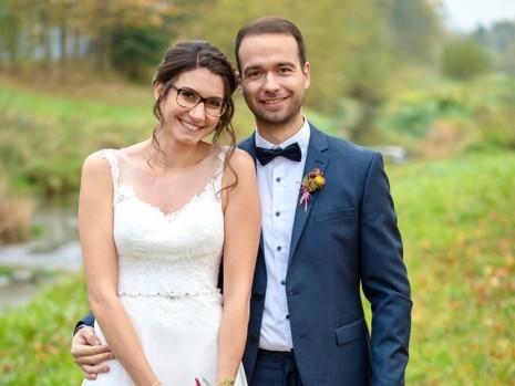 Standesamtliche Hochzeiten Oberndorf An Der Melk