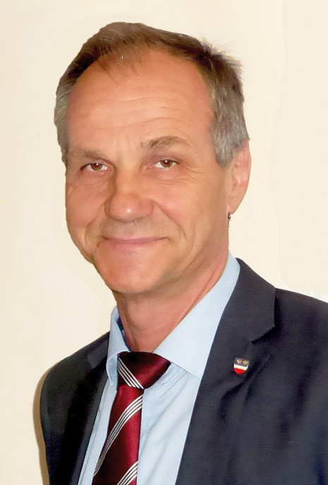 Walter Forstenlechner.jpg