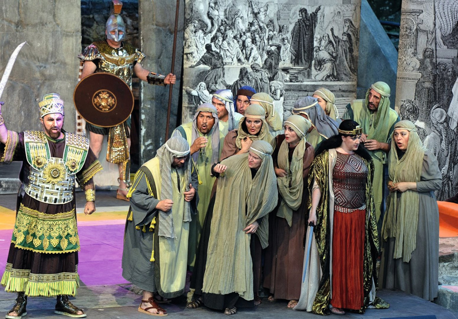 Nabucco_Presse6.jpg