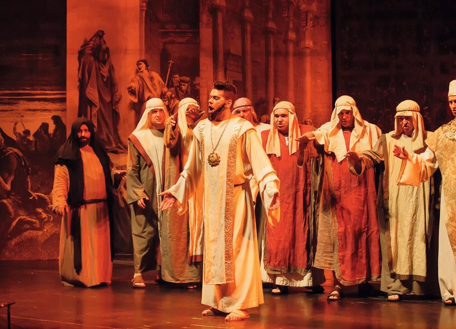 Nabucco_Presse8.jpg