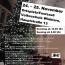 Handwerksmarkt.pdf