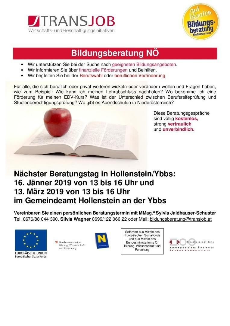 Bildungsberatung Hollenstein.jpg
