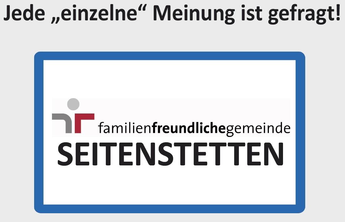 Logo_Ortsschild.jpg