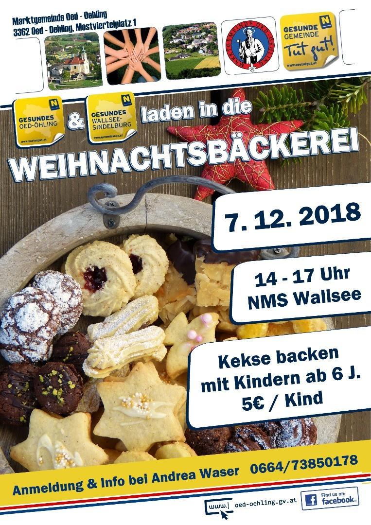 plakat-GG-OedOehling-Weihnachtsbaeckerei.jpg
