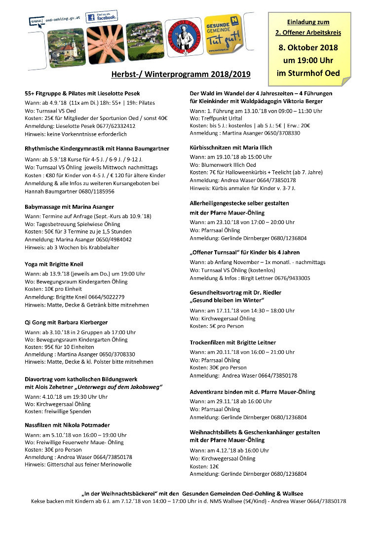 2018-2019-GG Herbst Winter Programm.jpg