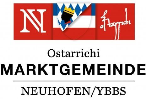 kopf_marktgemeinde1.jpg