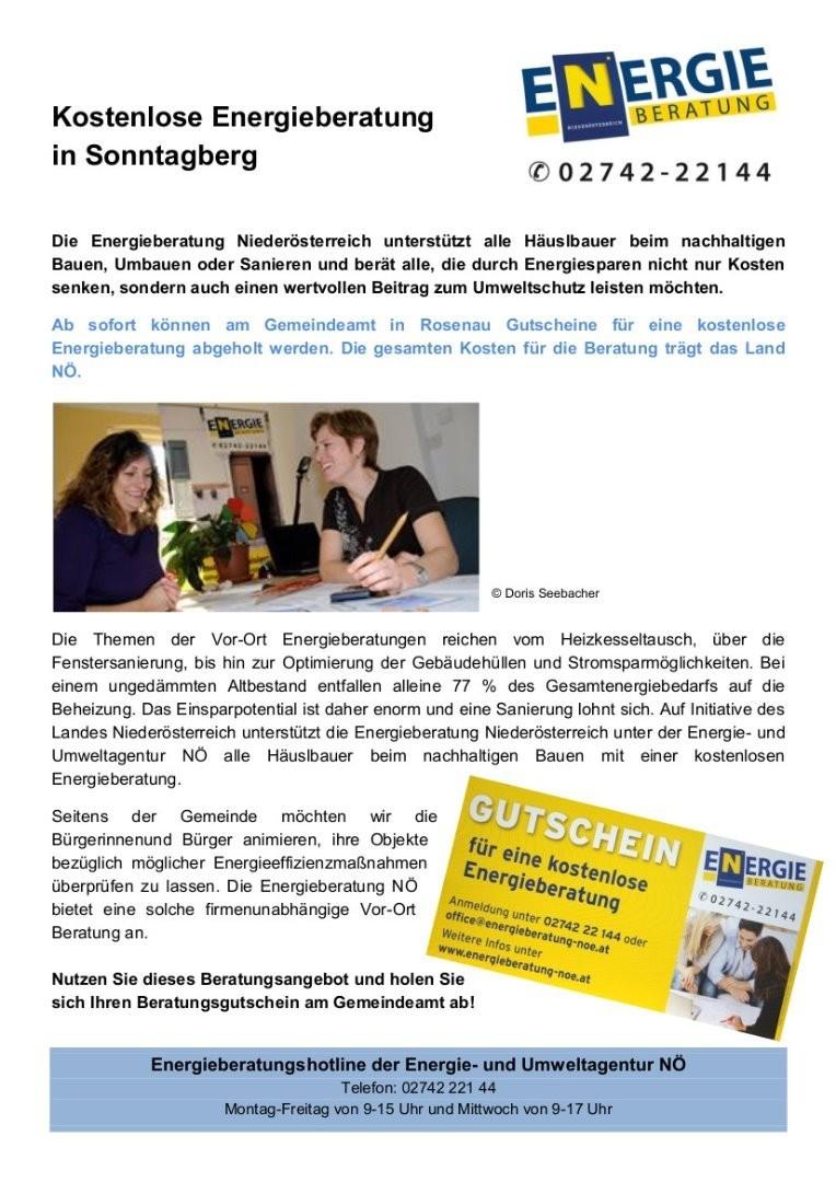 Inserat Energieberatung_Sonntagberg.jpg