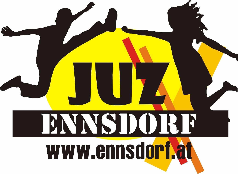 JUZ Logo_neu_JUZ.JPG